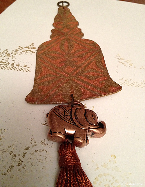 Thai-Bell-and-Elephant