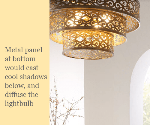 Chandelier-from-Horchow