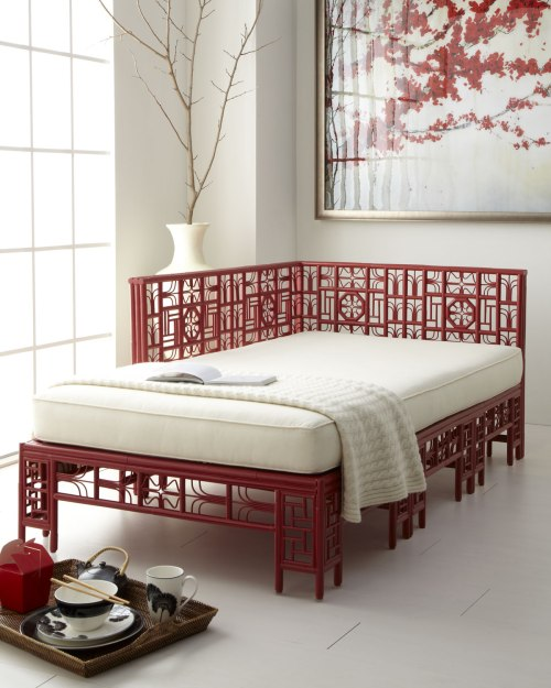 Horchow Daybed