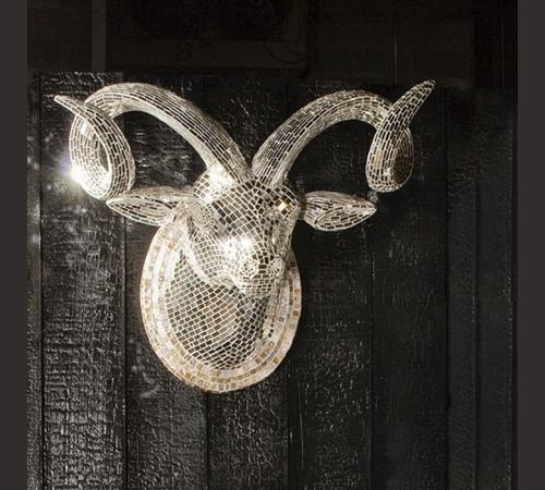 Mirrored-Mosaic-Ram-Head-via-Joss-and-Main