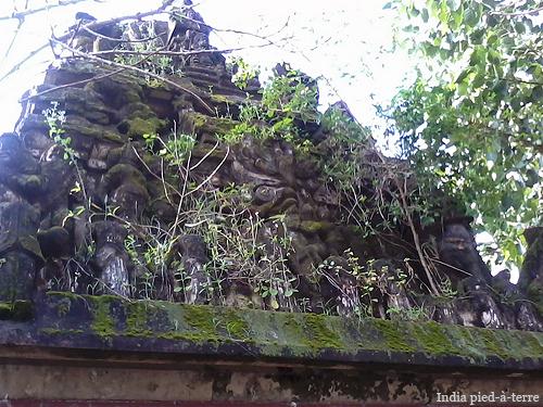 Osur-Temple-2