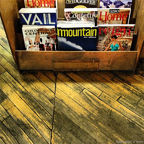 Worn-Wood-Floor-at-Tattered-Cover