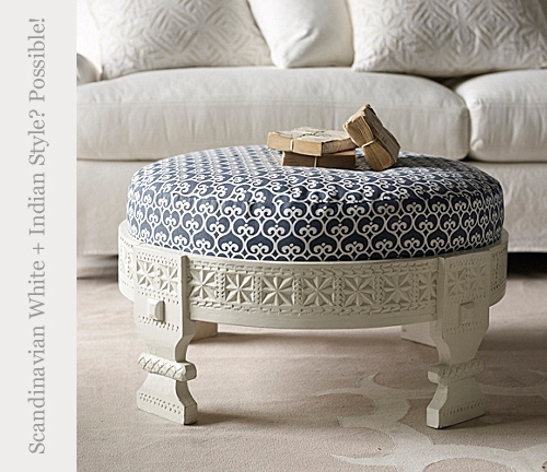 Chakki-Ottoman-with-Whites-via-Serena-and-Lily