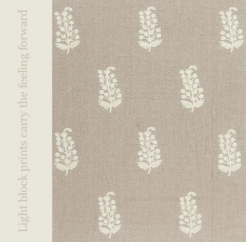 Charleroi-Paisley-Embroidery-in-Linen-from-Schumacher