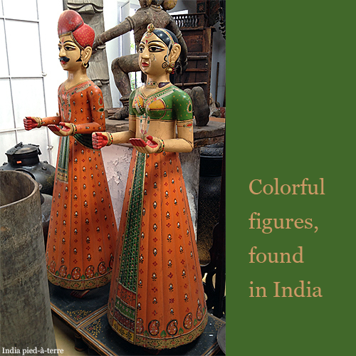 Indian-Figures-Found-at-Crafters-in-Cochin