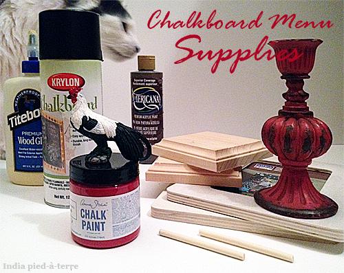 Chalkboard-Menu-Supplies