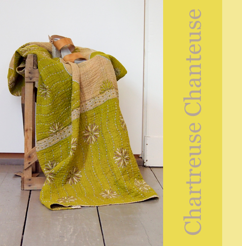 Chartreuse-Kantha-from-The-Shop-at-Humanoid