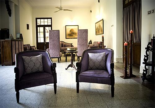 spa.ce spa in Bengaluru India