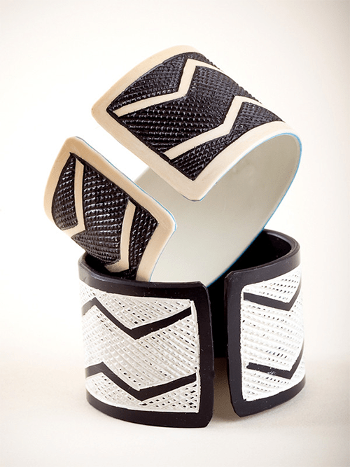 Recycled-PVC-Cuffs-Made-in-Namibia