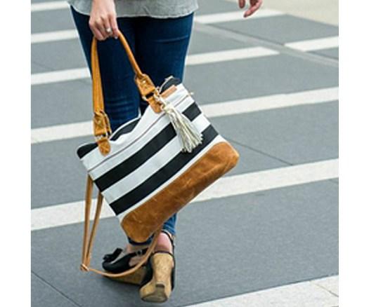 Better Life Bags Finley Bag