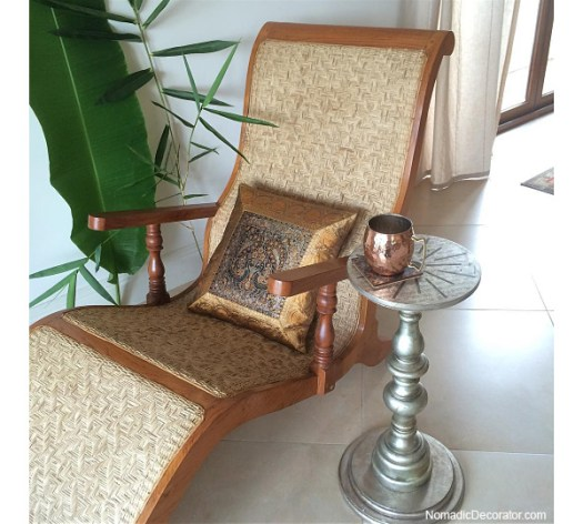 Kerala Chair