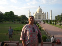 Agra2013 and other photos 008