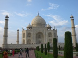 Agra2013 and other photos 010