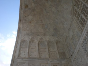 Agra2013 and other photos 018