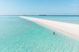 Four Seasons Landaa Giraavaru Maldives