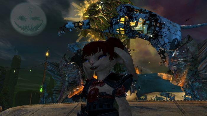 Guild Wars 2 – Page 10 – Nomadic Gamers, eh!