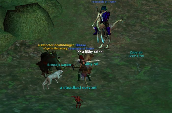 """Search Results for """"everquest"""" – Page 9 – Nomadic Gamers, eh!"""