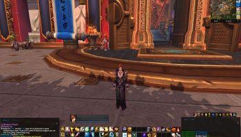 Xu-Fu's Pet Guides & Rematch – Nomadic Gamers, eh!