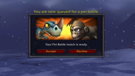 pvppetbattle
