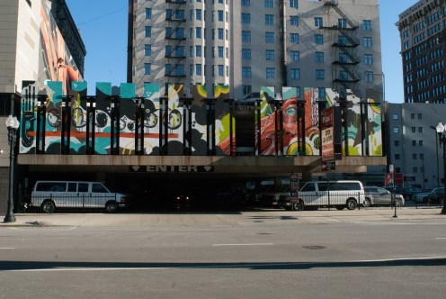 chicago-new-year-17