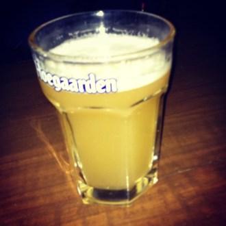 Alcohol & Sigmund Freud