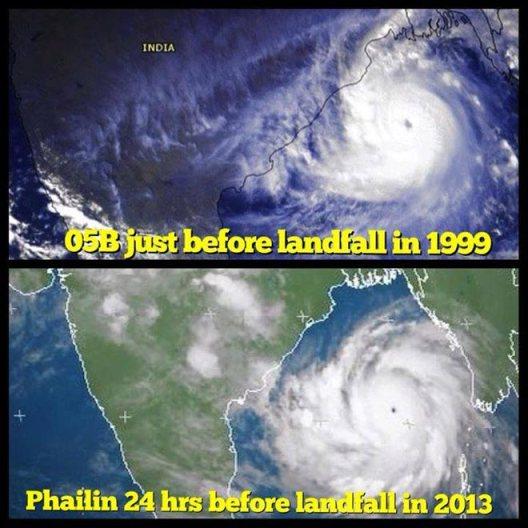 phailin-99-comparison_660_101113045327