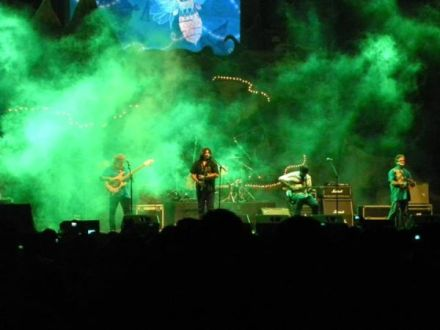 NH7: The Happy Festival (Pune – 2013)