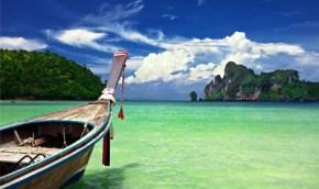 3 Exotic Summer Destinations in India