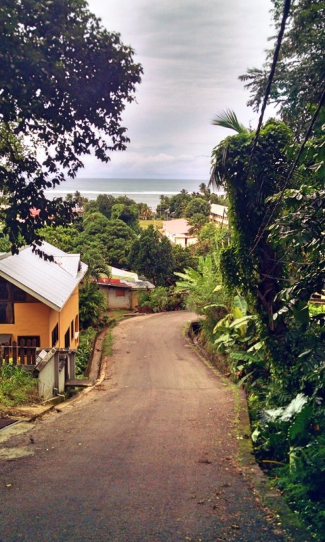 Travel to Seychelles on a Budget