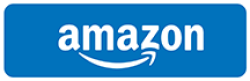 An amazon blue purchase button