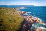 Hiking Cape Breton Island – The 7 Best Trails