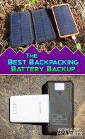 Best Battery Backup