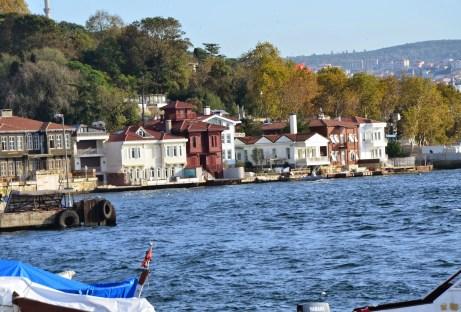 Beykoz, Istanbul, Turkey