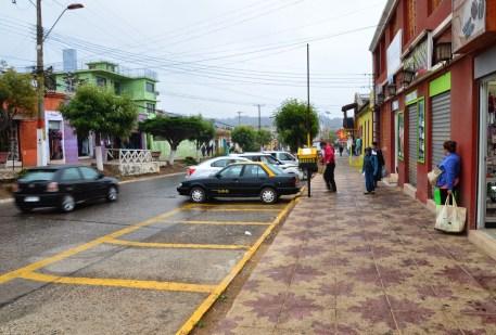 Pichilemu, Chile