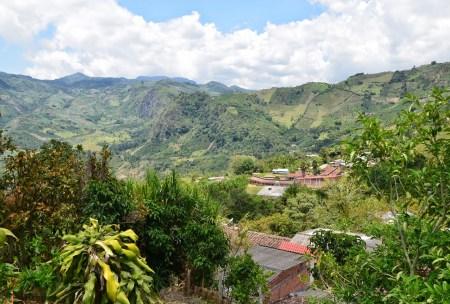 Guática, Risaralda, Colombia