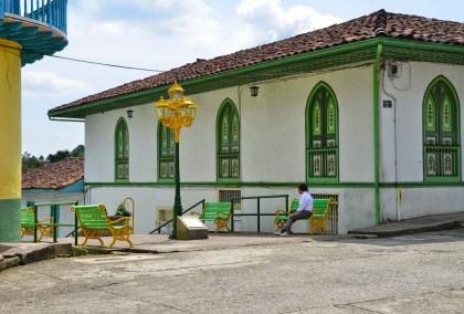 Marsella, Risaralda, Colombia