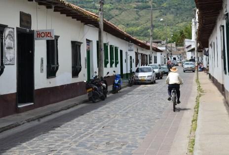Guaduas, Cundinamarca, Colombia