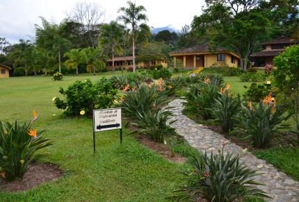 Museo Arqueológico Calima in Darién, Valle del Cauca, Colombia