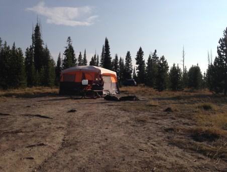 Yellowstone National Park Basics (Wyoming) - Nomadic Niko