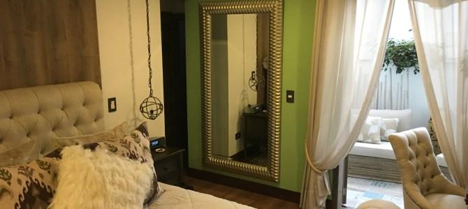 Boutique Hotel Alhambra Mali Losinj