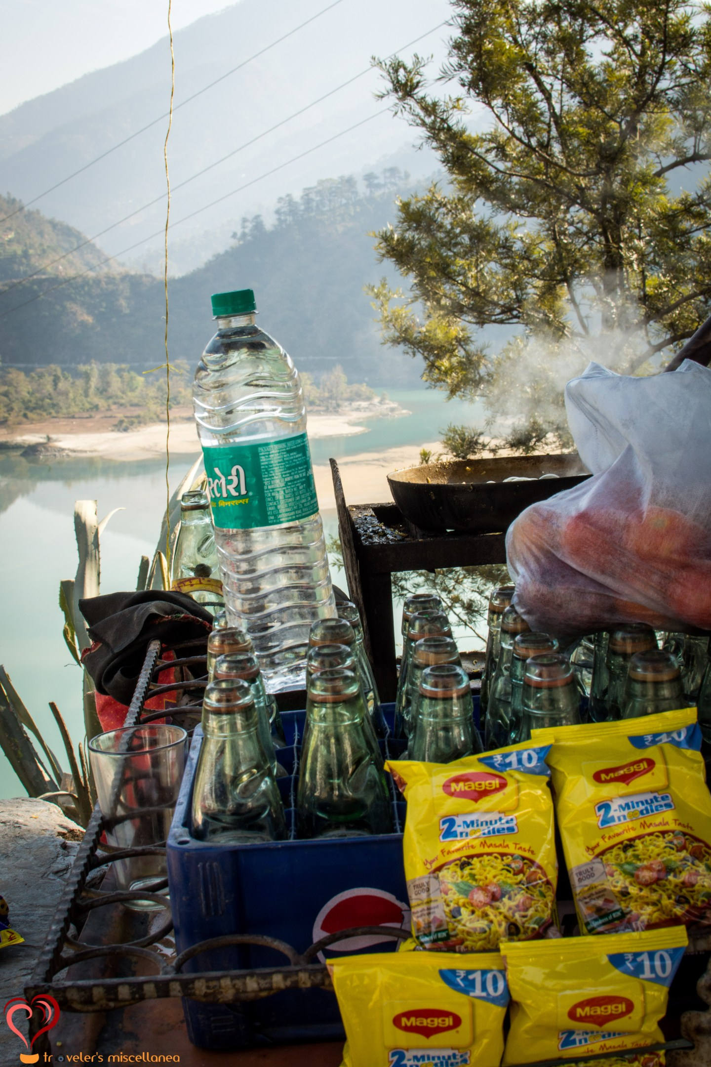 maggi in the mountains.jpg