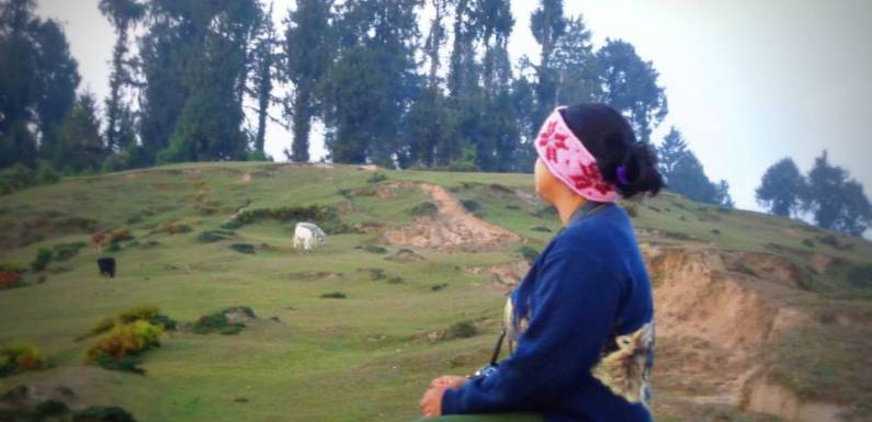 Feature: Women on the road: 33 Inspirational Female travelers From India