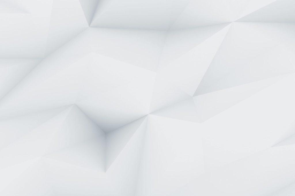 demo-image-00001