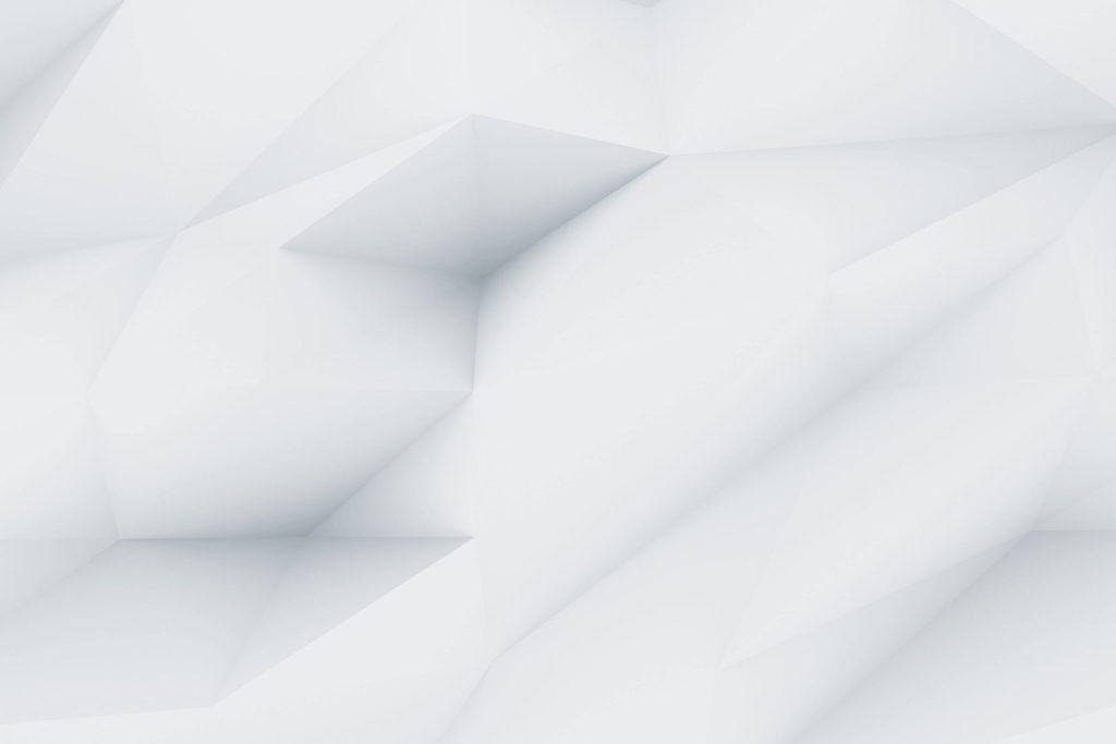 demo-image-00003