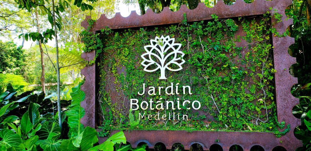 Jardin-Botanico-Medellin