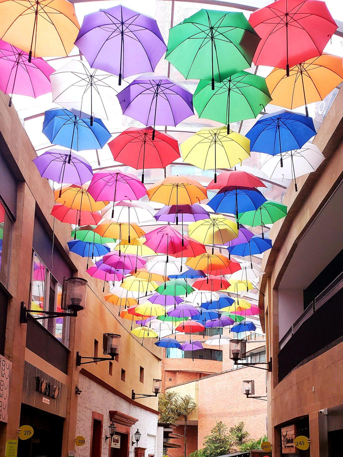 medellin-coloured-umbrellas
