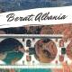 berat-albania-gorica-bridge