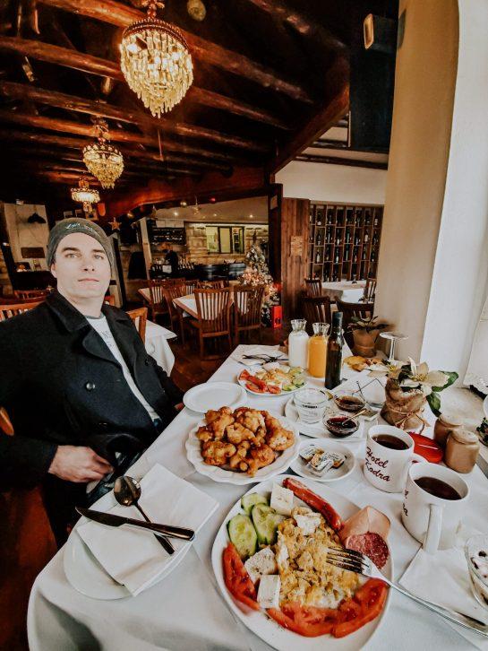 hotel-bar-restaurant-kodra-gjirokaster