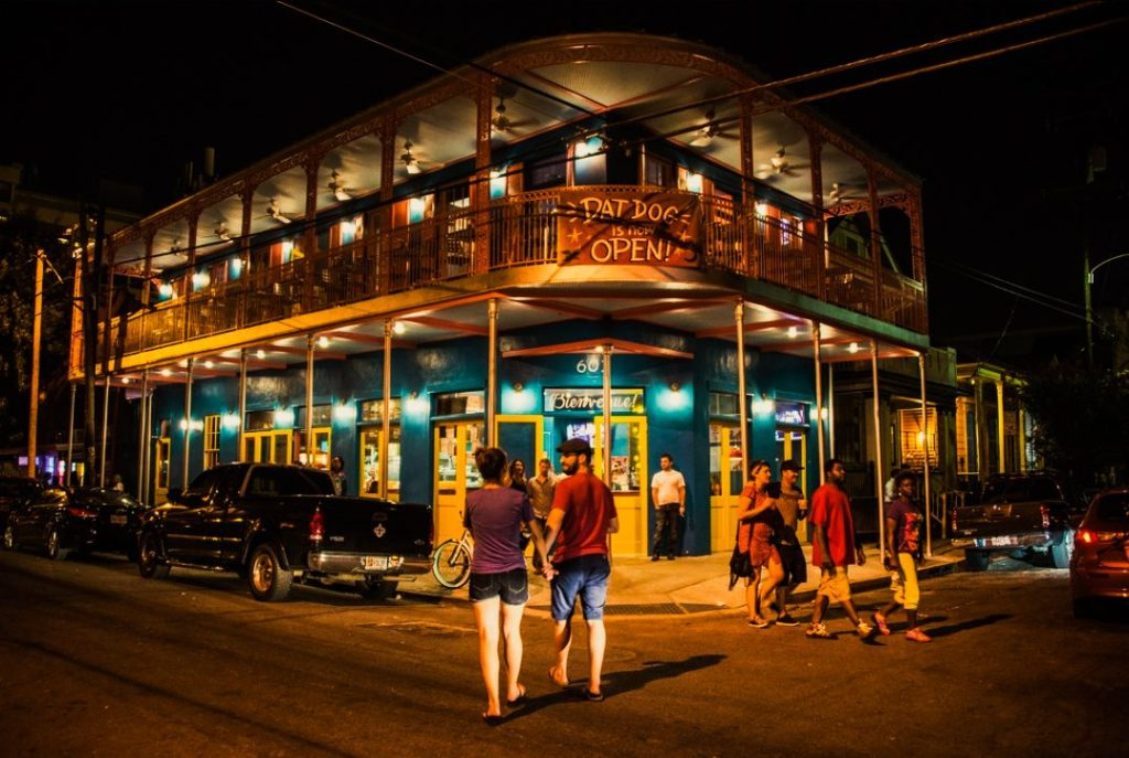 dat-dog-frenchman-street-new-orleans