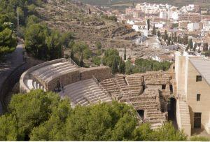Teatro-Romano_sagunto-Sagunto-ComunidadValenciana-2000x1347-e1575623773816